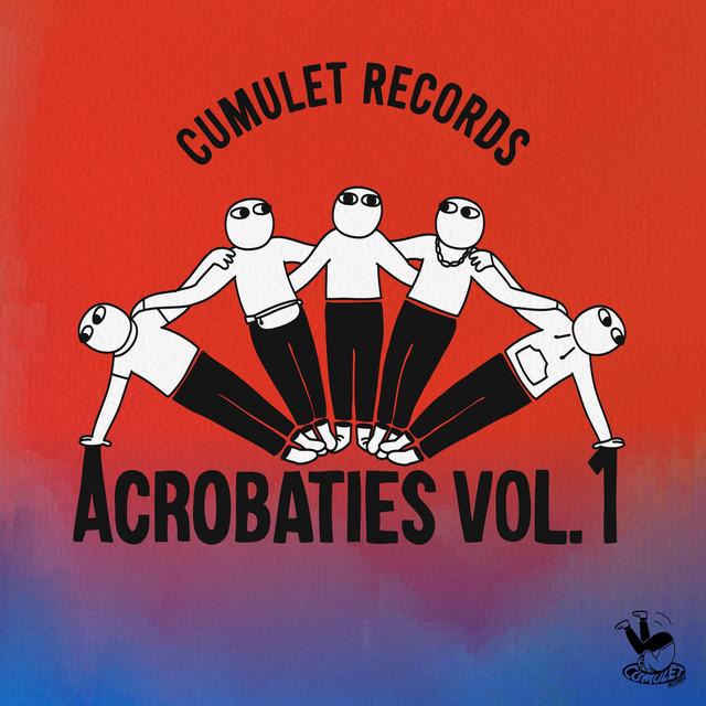Acrobaties, Vol. 1