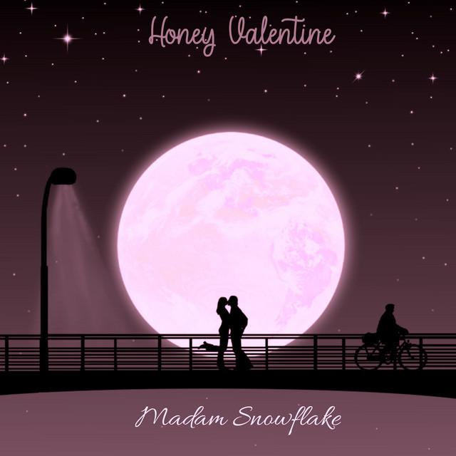 Honey Valentine