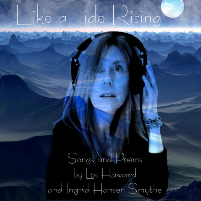 Like a Tide Rising