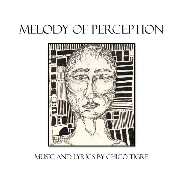 Melody of Perception