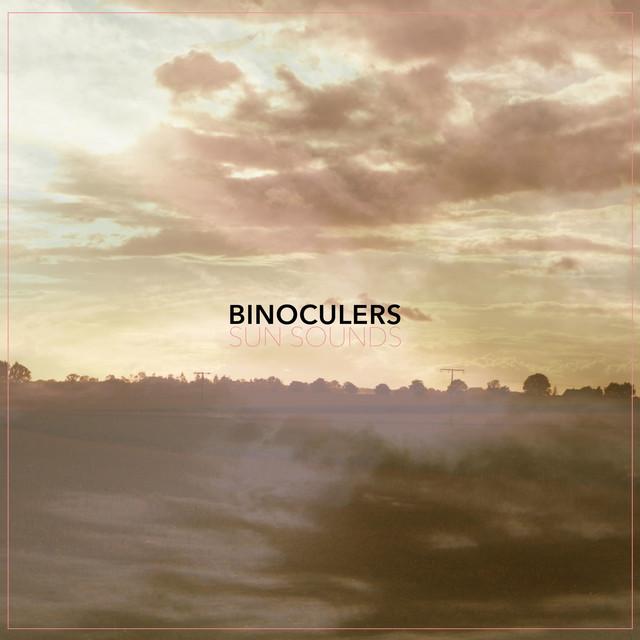 Binoculers