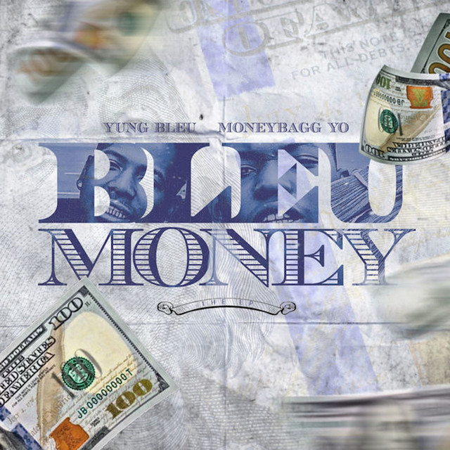 On Cam (feat. Moneybagg Yo)