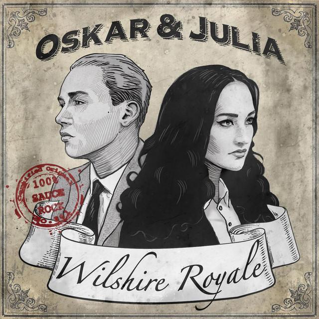 Wilshire Royale