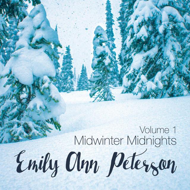 Midwinter Midnights, Vol. 1