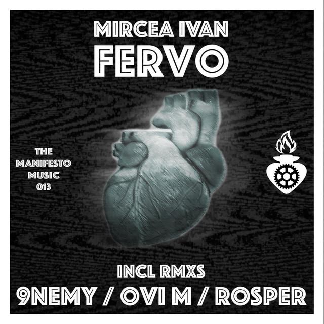 Mircea Ivan
