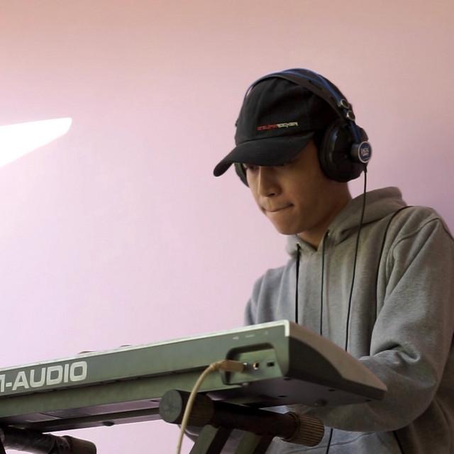 Ku Ucapkan - Instrumental Version