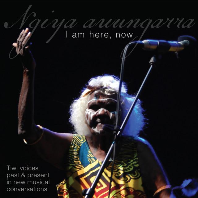 Ngarukuruwala