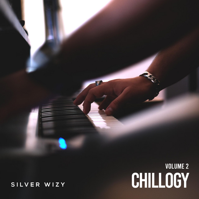 Chillogy, Vol. 2