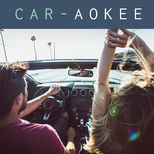 Car-aokee