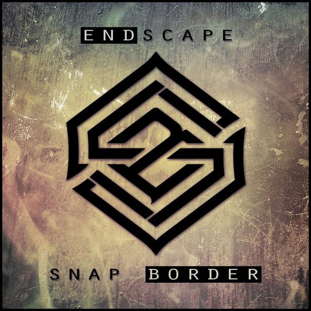 Endscape