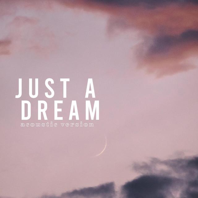 Rachael Nemiroff, Jonah Baker - Just A Dream