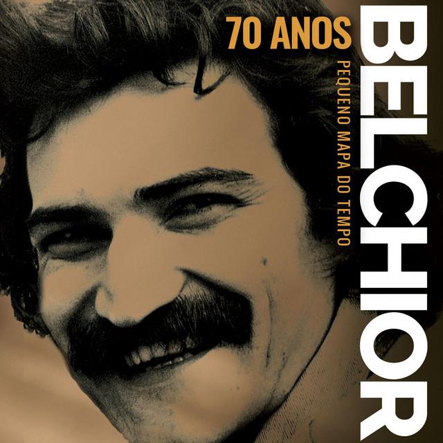 Apenas Um Rapaz Latino Americano Song By Belchior Spotify