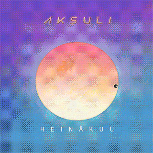 Aksuli