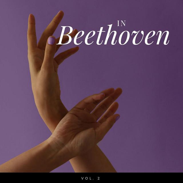 In Beethoven, vol. 2
