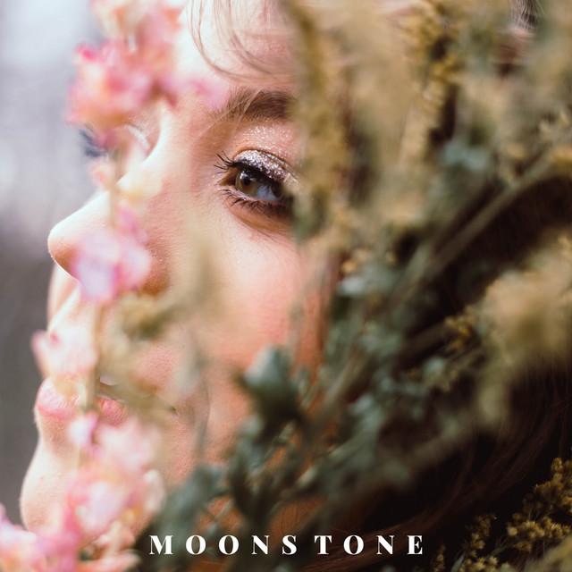 Moonstone Image
