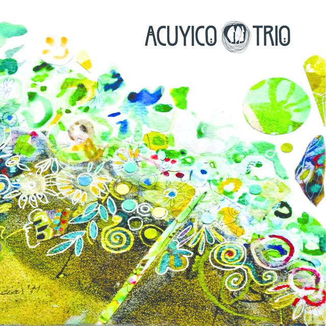 Acuyico Trío