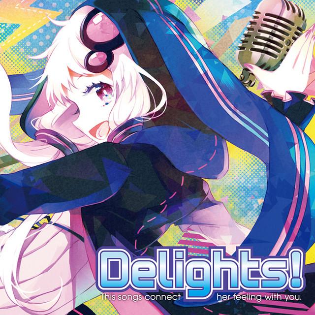 Delights! S