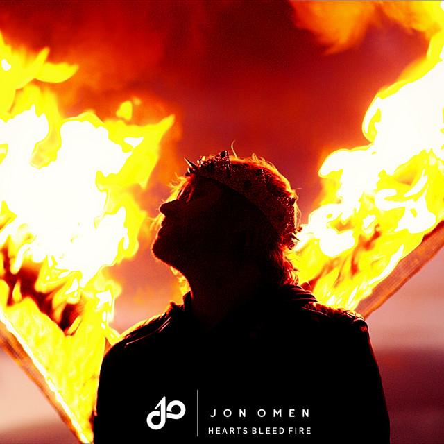 Hearts Bleed Fire