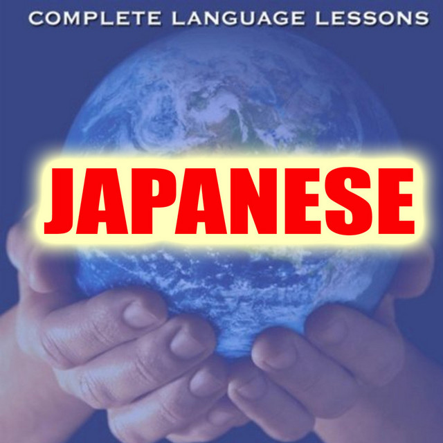 Complete Language Lessons