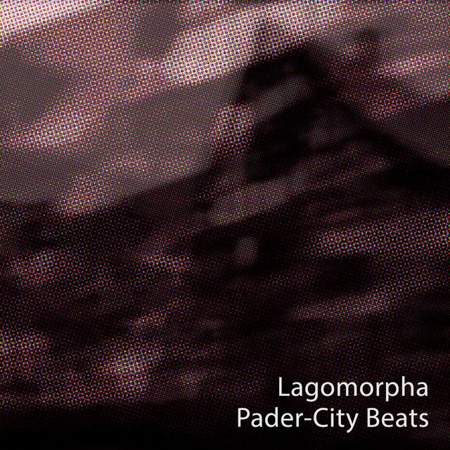 Pader-City Beats Image