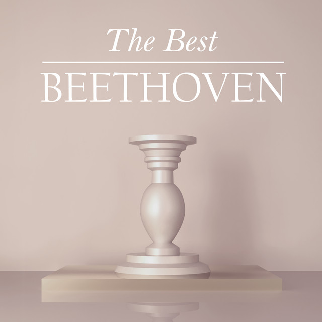 The Best Beethoven