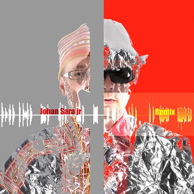 Mánnu - Remix