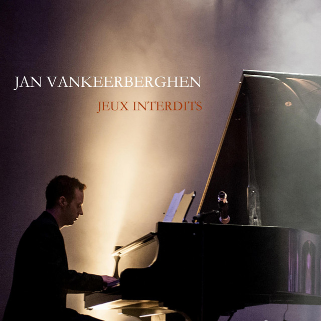 Jan Vankeerberghen