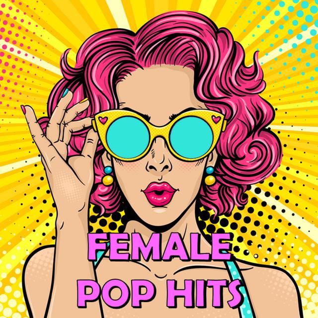 Female Pop Hits