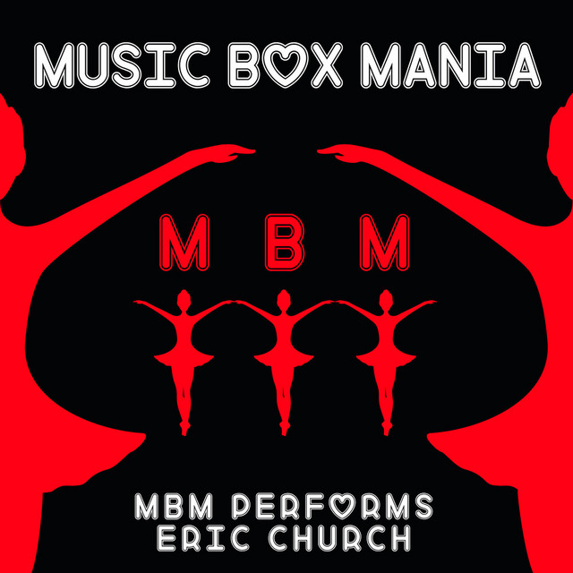 MBM Performs Eric Church