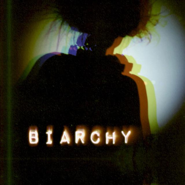 Biarchy