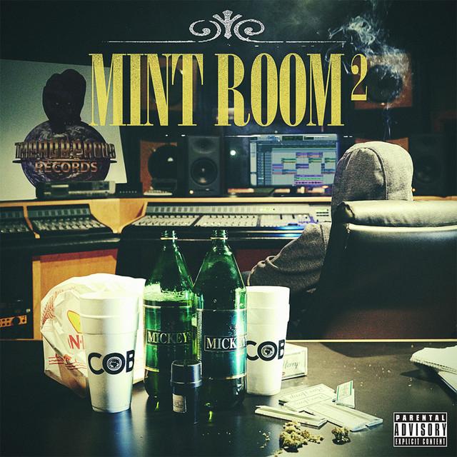 Mint Room 2