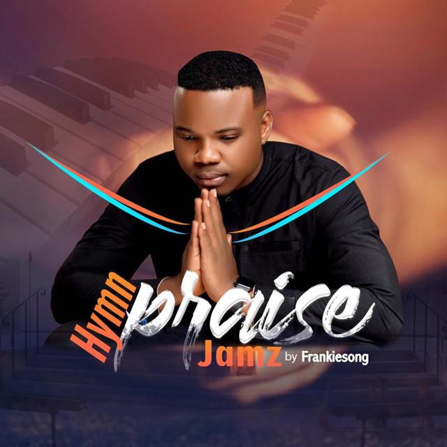 Hymn Praise Jamz Image