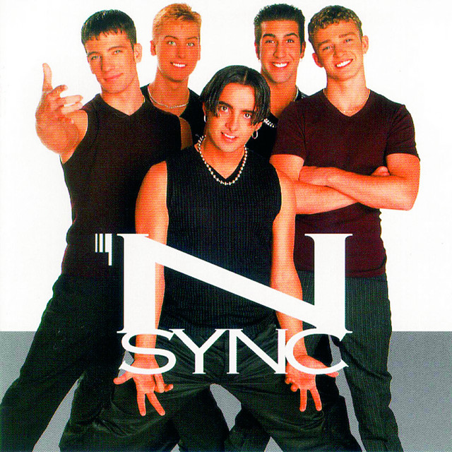 I Want You Back ( Achtung: Extended Version soll bei dieser CD nicht dabeistehen, kann jedoch aus RAAS-technischen gründen nicht entfernt werden) - Long Version