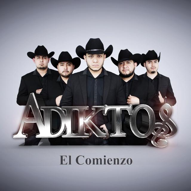 Grupo Adiktos