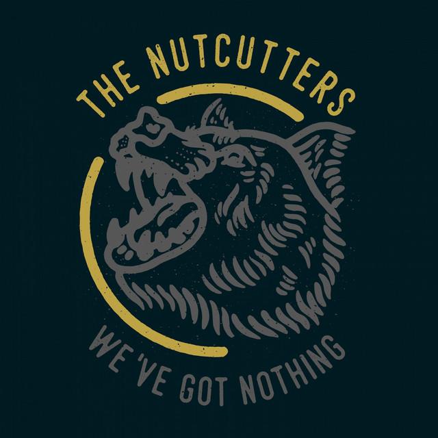 We've Got Nothing
