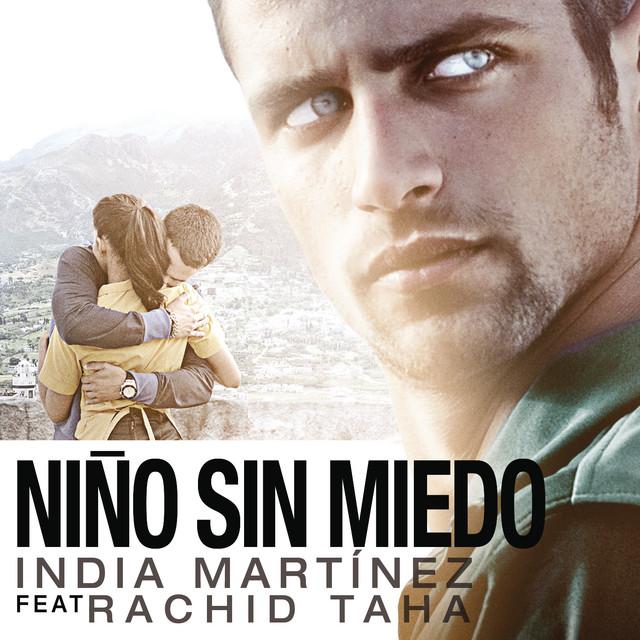 Niño Sin Miedo (feat. Rachid Taha)