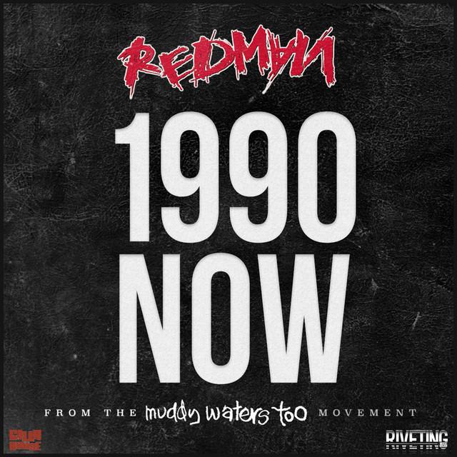 1990 NOW