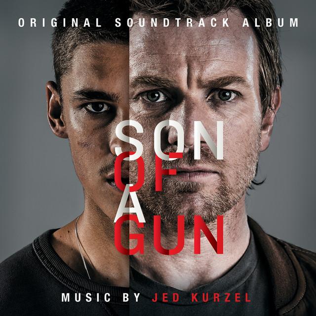 Jed Kurzel Vinyl