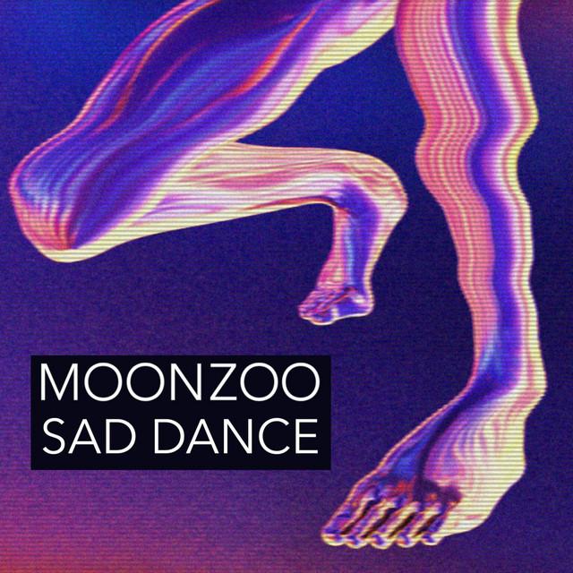 Moonzoo Alive Lyrics Meaning Lyreka