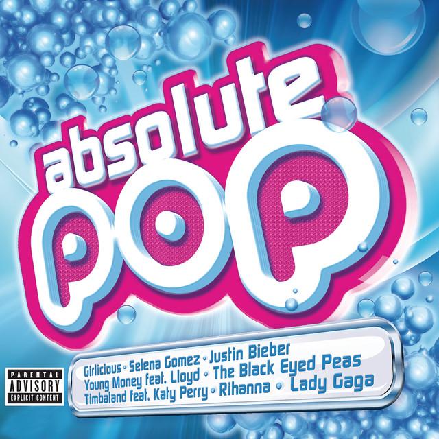 Absolute Pop