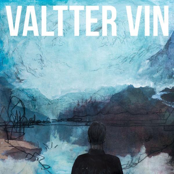 Valtter Vin