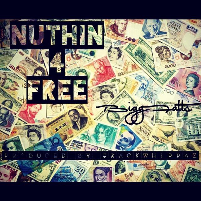 Nothing 4 Free