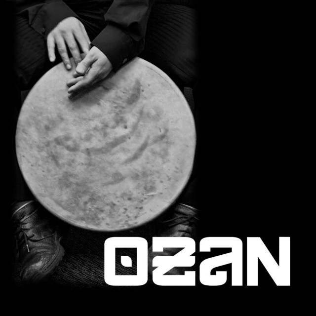 Ozan Aksoy