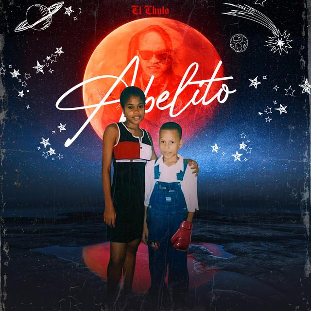 Abelito