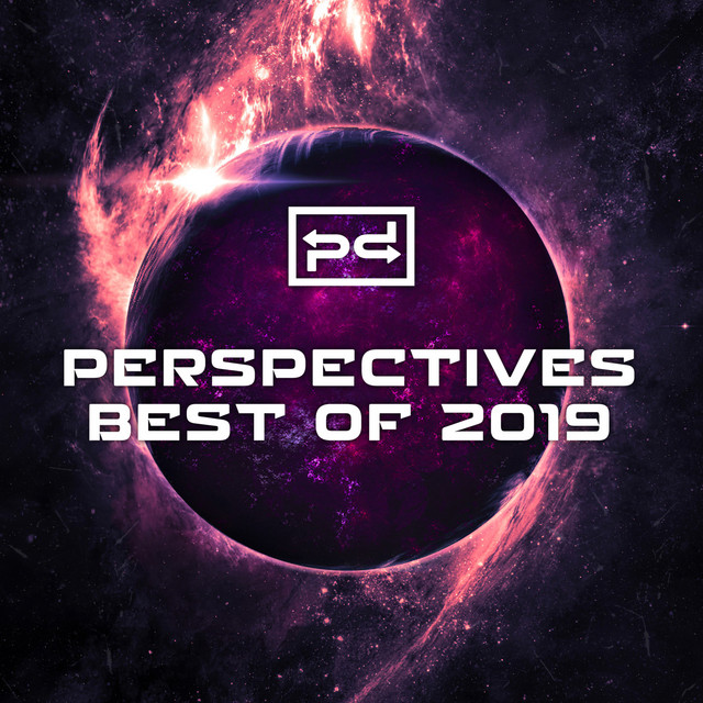 Perspectives Best of 2019