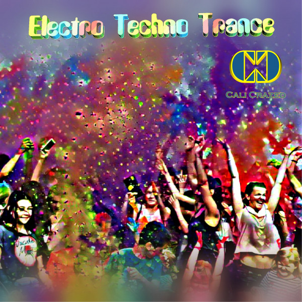 Electro Techno Trance