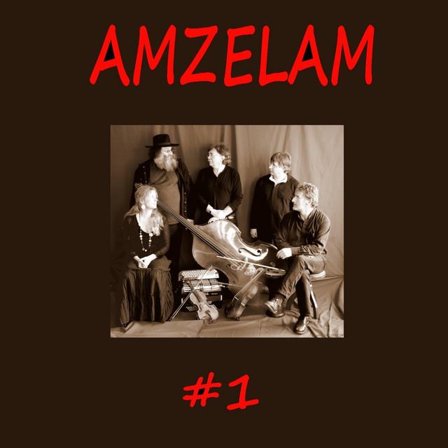 Amzelam