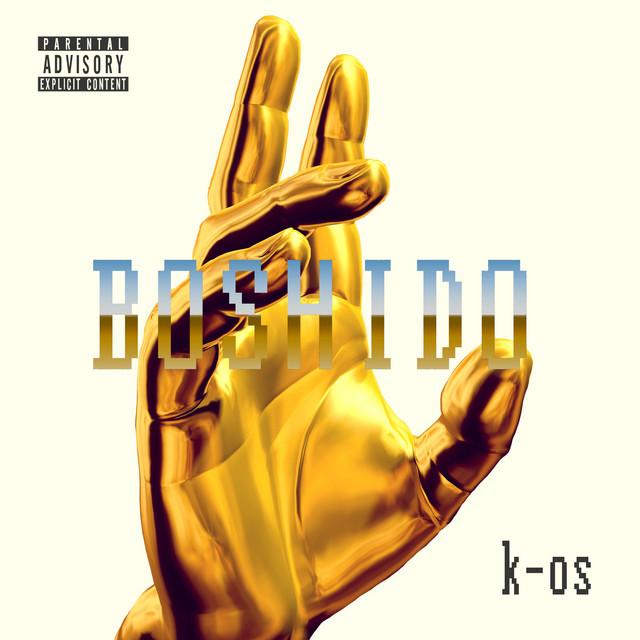 Crucial (04) album cover