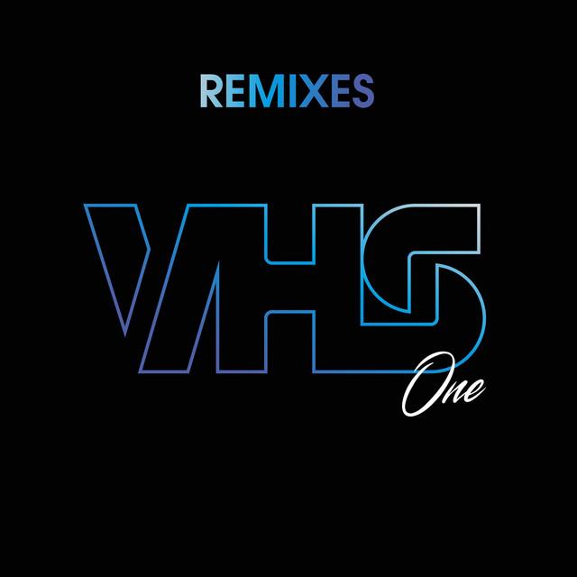 One Remixes