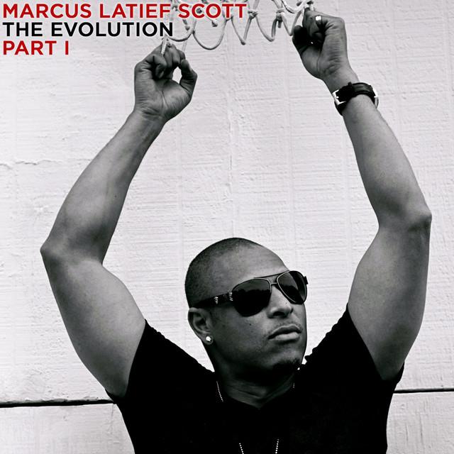 The Evolution - Part 1